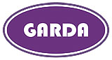 садовая мебель Garda
