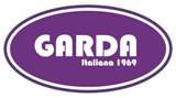 патио-мебель Garda