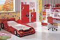 детские комнаты детская комната F1