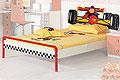 детские кровати Формула (кровать детская)