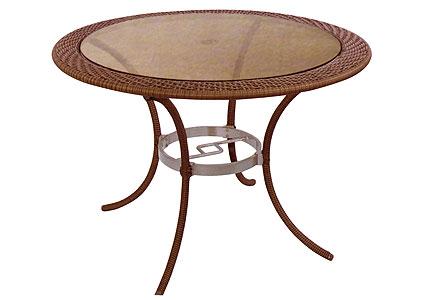 столы обеденные раздвижные овальные из массива